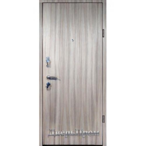 Двери Медиум 08 Дуб пасадена Дверьпром