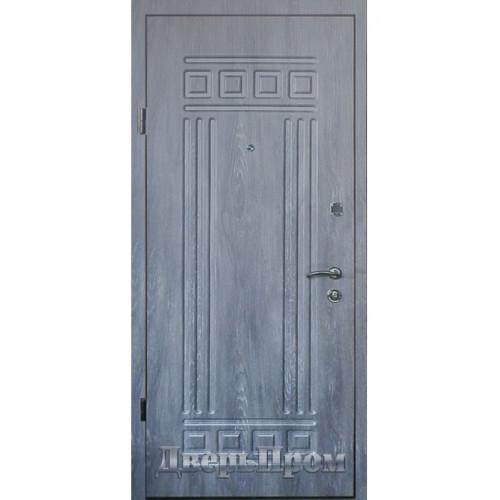 Двери Медиум 06 Дуб шато Дверьпром