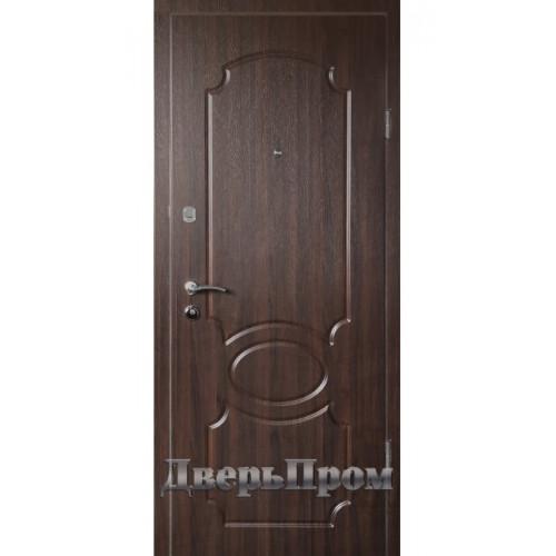 Двери Медиум 05 Махонь сокольский Дверьпром