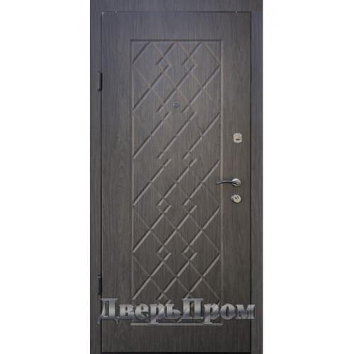 Двери Оптима 01 Дуб орион Дверьпром