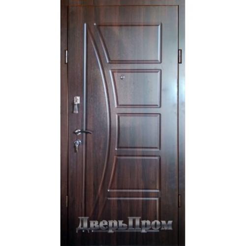 Двери Оптима 05 Махонь сокольский Дверьпром