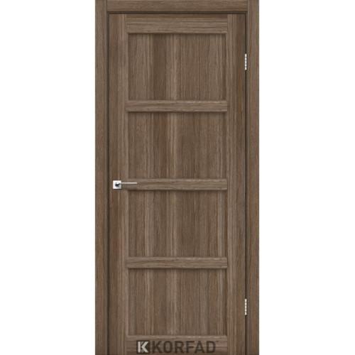 APRIKA-01 Дуб Грей ПГ Корфад