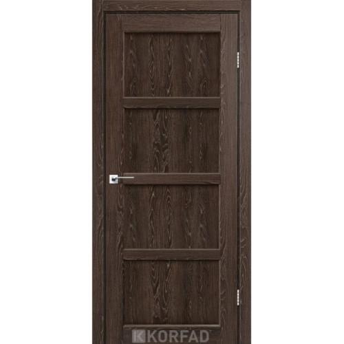 APRIKA-01 Дуб Марсала ПГ Корфад
