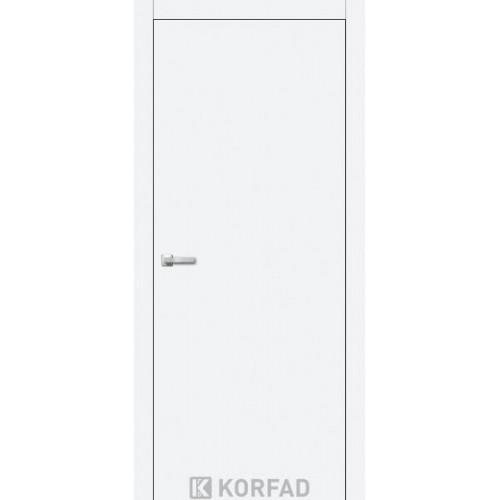 LOFT PLATO-01 Белый Перламутр ПГ Корфад