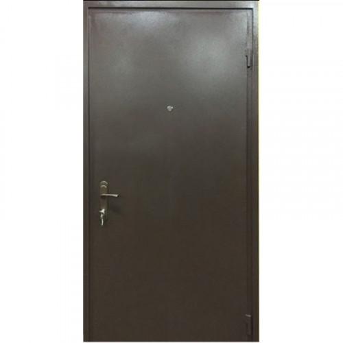 Двери Классик 02 Дверьпром