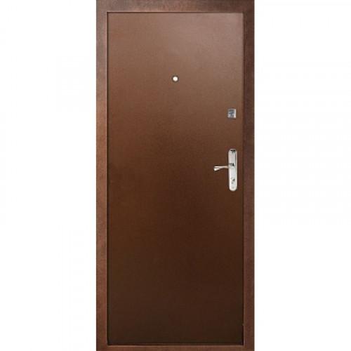 Двери Классик 01 Дверьпром