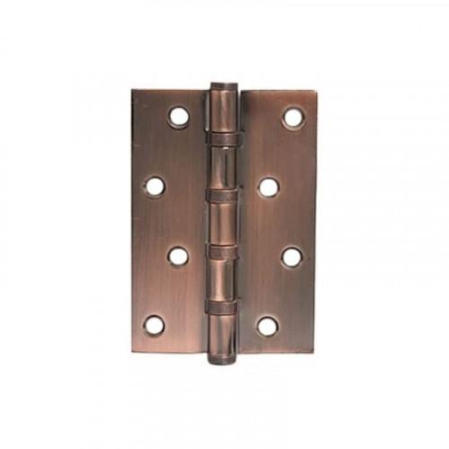 Петля APECS 100-75-B4-Steel-AC