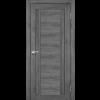 Двери ORISTANO - 03 глухие KORFAD