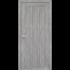 Двери NAPOLI - 04 глухие KORFAD