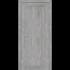 Двери ORISTANO - 01 глухие KORFAD