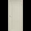 Двери ORISTANO - 05 глухие KORFAD