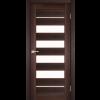 Двери PIANO DELUXE - 03 сатин KORFAD