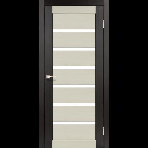 Двери PORTO COMBI COLORE - 01 KORFAD