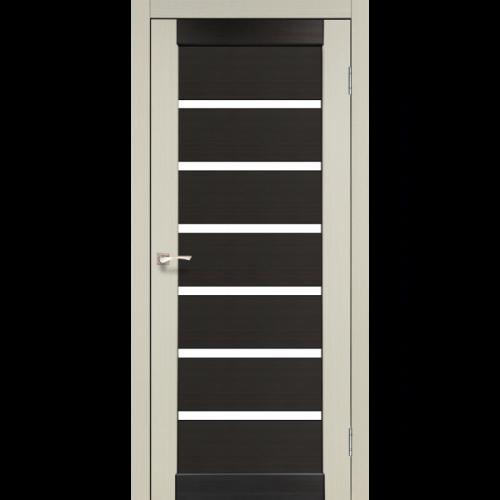 Двери PORTO COMBI COLORE - 02 KORFAD