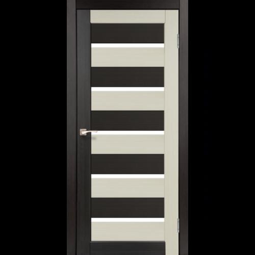 Двери PORTO COMBI COLORE - 05 KORFAD