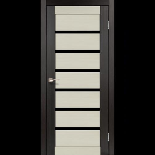 Двери PORTO COMBI DELUXE - 01 KORFAD