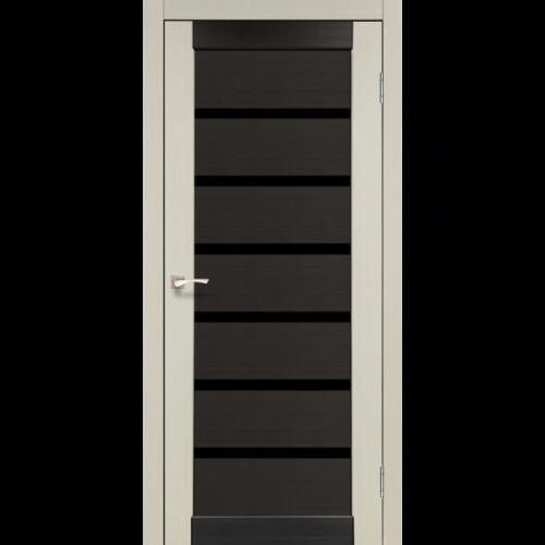 Двери PORTO COMBI DELUXE - 02 KORFAD