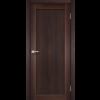 Двери PORTO DELUXE - 03 глухие KORFAD