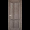 Двери PALERMO - 01 глухая KORFAD
