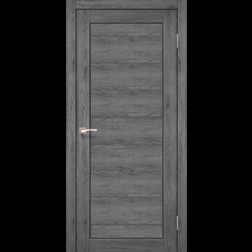 Двери PORTO - 05 глухие KORFAD