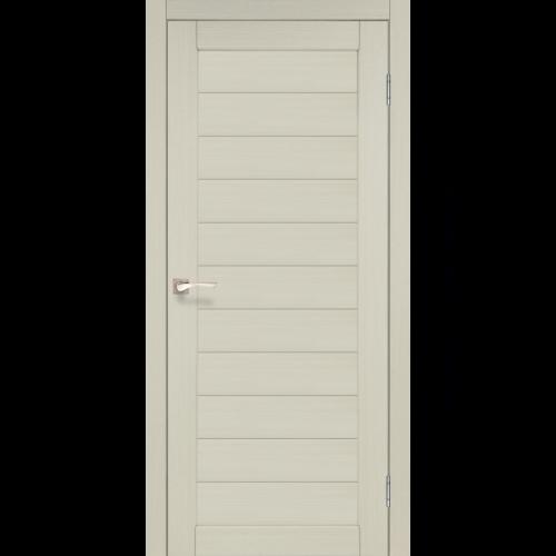 Двери PORTO - 13 глухие KORFAD