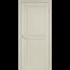 Двери SCALEA - 01 глухие KORFAD