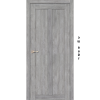 Двери TORINO - 01 глухие KORFAD