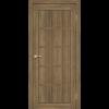 Двери VICENZA - 01 глухие KORFAD