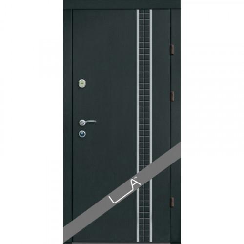 Двери БМ 7-8 Лакоста