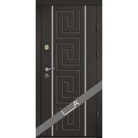 Двери БМ 9-10 Лакоста