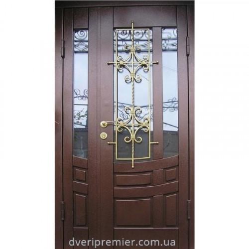 Двери на заказ СП-006 Премьер