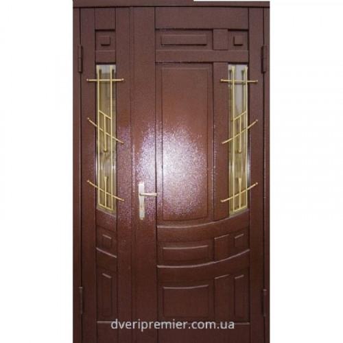 Двери на заказ СП-008 Премьер
