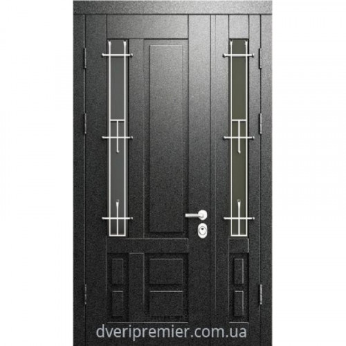 Двери на заказ СП-009 Премьер
