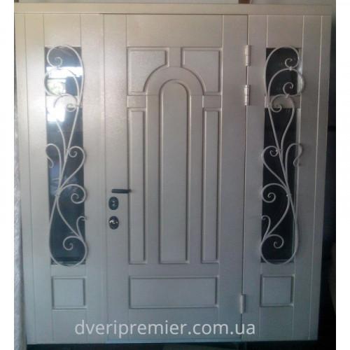 Двери на заказ СП-011 Премьер