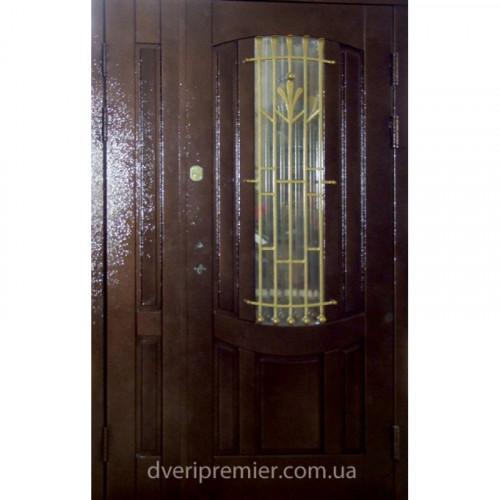 Двери на заказ СП-002 Премьер