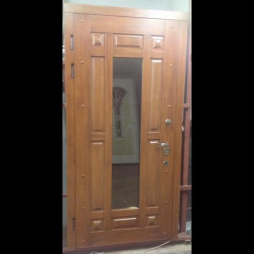 Двери на заказ СП-071 Премьер
