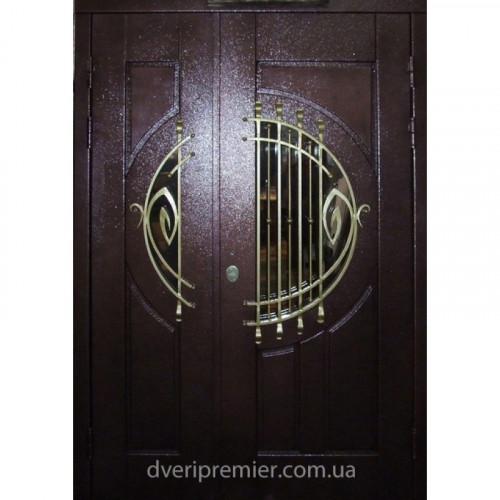 Двери на заказ СП-003 Премьер